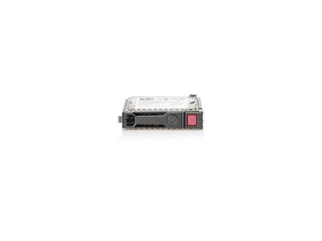 689287-001-Sc Hewlett-Packard 300Gb 10000Rpm 6G Sff Sas Sc Hard Drive