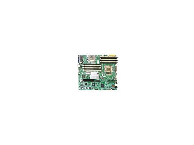 HP 591747-001 System Board For Proliant Se1220 By Se1120 Server G7 -  Newegg com