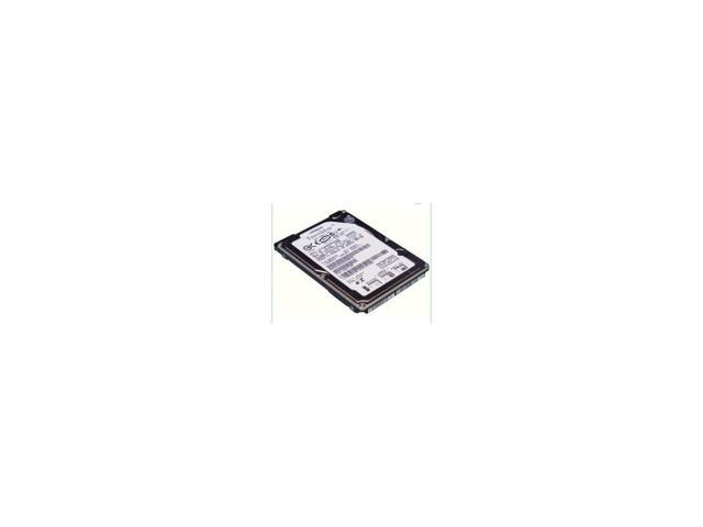 "NEW Hitachi 200GB 2.5/"" 7200RPM Laptop Hard Drive HTS722020K9SA00"