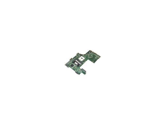 60-NMOMB1602-A04 Asus X501U Laptop Motherboard w//AMD E1-1200 1.4Ghz CPU