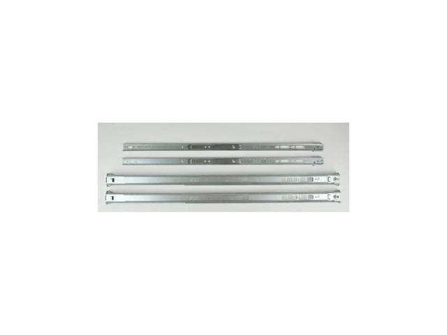 HP 360332-004 Rack Mounting Rail Without Cma Kit For Proliant Dl360 G4 By 5  G5 By 6 G7 - Newegg com