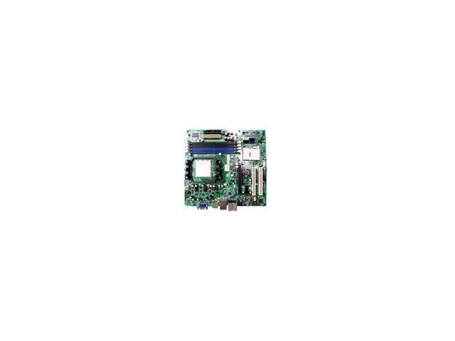 Dell Ry206 System Board For Inspiron 531 531S Desktop Pc - Newegg com