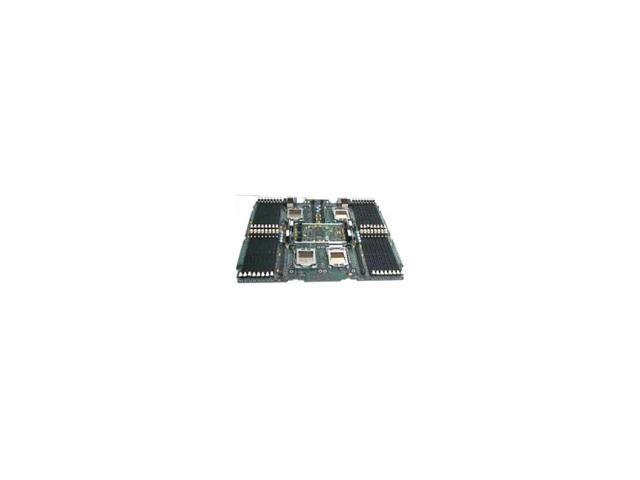 HP ProLiant DL585 G2 Quad CPU Processor Memory Board 419617-001