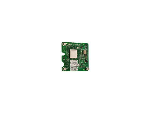 455869-001 Genuine 455869-001 8Gb PCI-E FC Mezzanine Host Bus Adapter