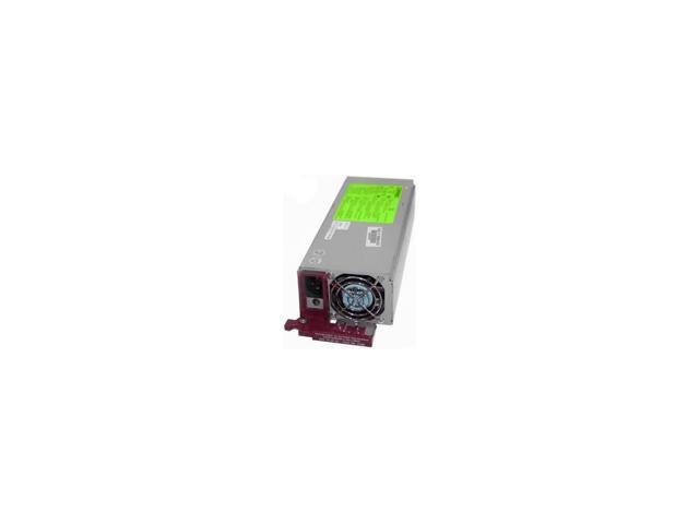 HP 506822-201 750 Watt Hot Plug High Efficiency Common Slot Power Supply  For Proliant Dl380 By Ml 370 G6 G7 - Newegg com