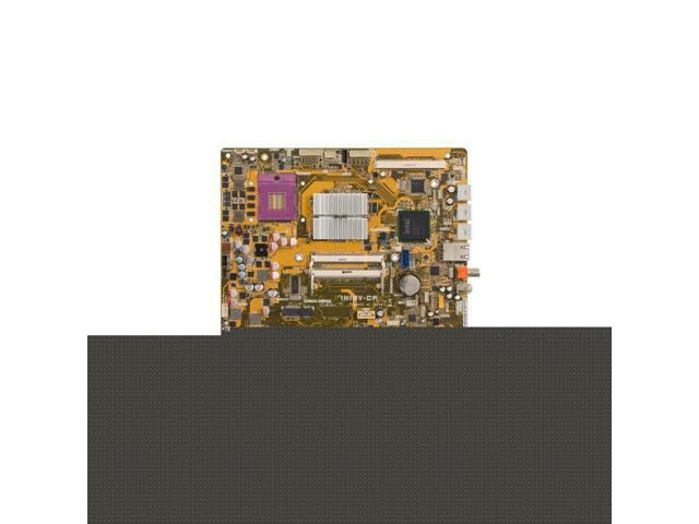 GM45 EXPRESS CHIPSET DRIVER FOR WINDOWS 8