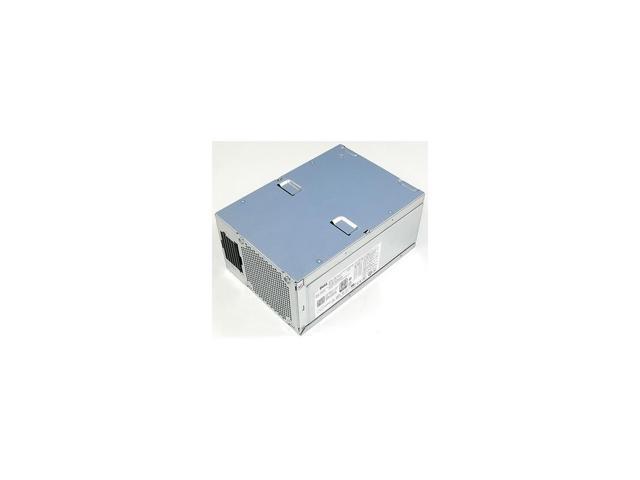 dell precision t7500 h1100ef-00 computer power supply 1100w g821t -  newegg com