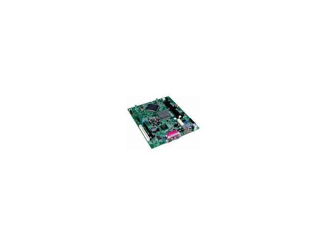 Dell R64Dj Sff System Board For Optiplex 380 Desktop - Newegg com