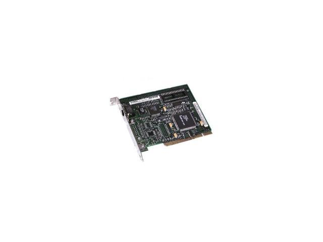 HP NC3120 DRIVERS FOR MAC
