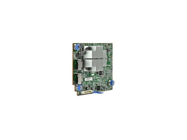 HP 749997-001 Smart Array H240Ar 12Gb By S Dual Port Pcie ...