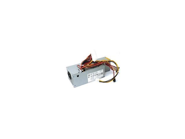 DELL Optiplex 740 745 SFF Power KH620  MH300  275 Watt  N275P