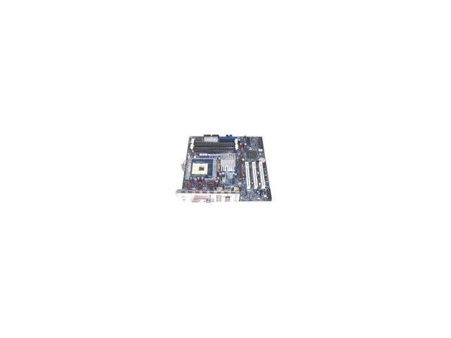 IBM THINKCENTRE A50 ETHERNET DRIVERS FOR WINDOWS 8