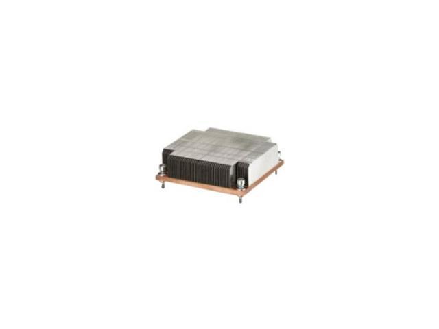 CISCO Ucsc-Hs-C240M3 Heatsink For Ucs C240 M4 Rack Server 1 - Newegg com