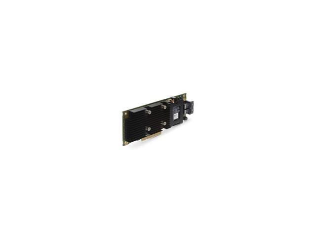DELL 7H4Cn Perc H730P 8Channel Pciexpress 3 0 Sas 12Gbs Sata 6Gbs Mini Mono  Raid Controller With 2Gb Nv Flash Backed Cache-7H4Cn - Newegg com