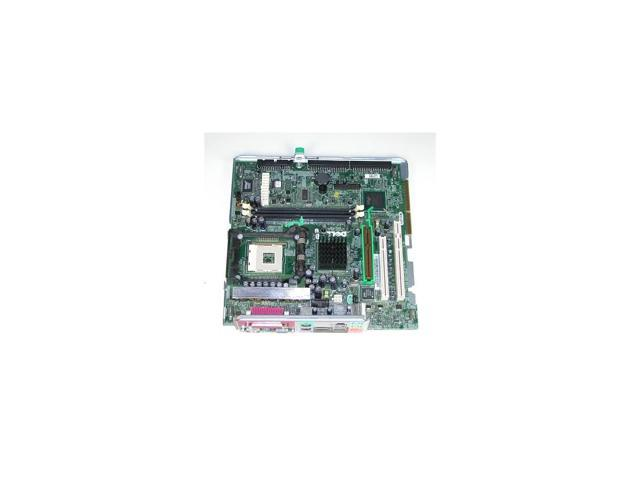 OPTIPLEX GX260 SOUND WINDOWS 8 DRIVER