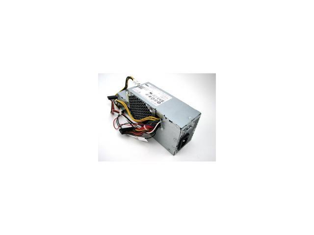 Dell Ps-5231-5Df1-Lf Dell 235 Watt Power Supply For Optiplex 760 960 Sff -  Newegg com