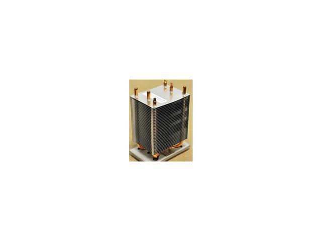 412210-001 HP HEATSINK FOR PROLIANT DL360 DL165 G5