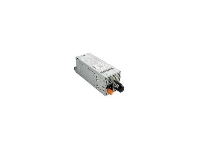 Dell N870p-S0 870 Watt Redundant Power Supply For Poweredge R710 T610 -  Newegg com