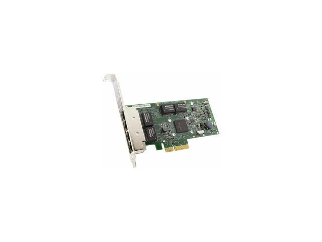 DELL BROADCOM 440X 10 100 ETHERNET DRIVER FOR WINDOWS