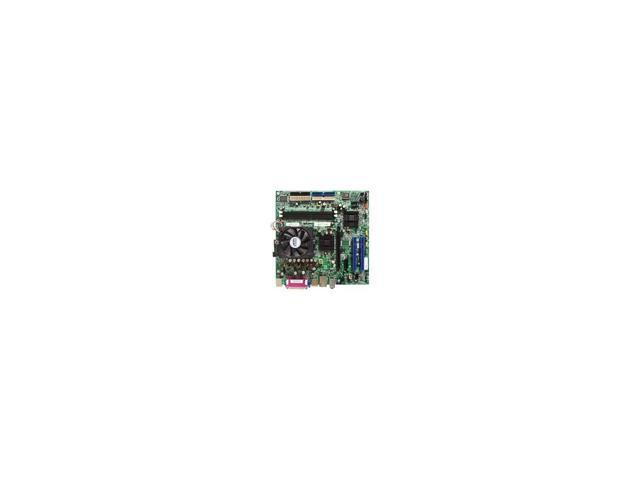 K8MC51G MOTHERBOARD AUDIO DRIVER FOR MAC