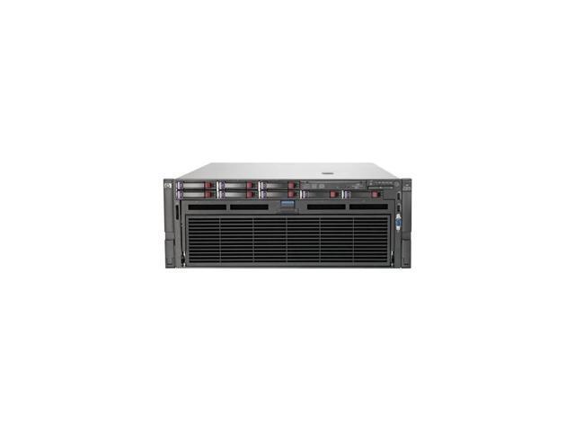 HP DL585 G7 6174 2 2 12C 4P 64GBR HPM ICS 601362-001 - Newegg com