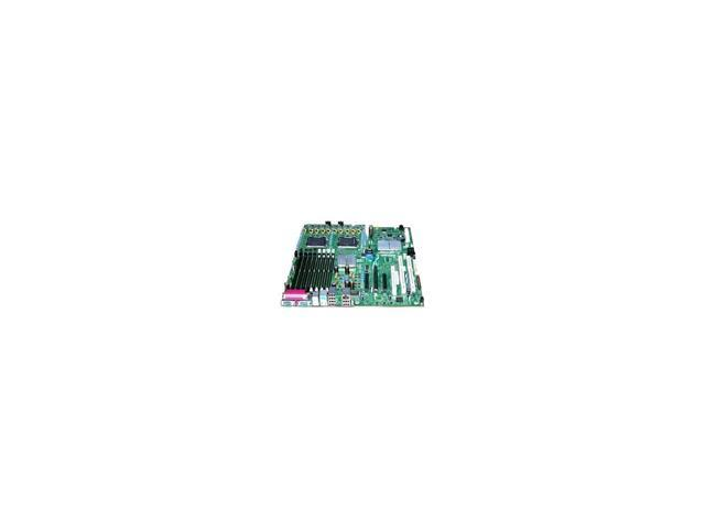 Dell F9382 Dual Xeon System Board For Precision 490 Workstation - Newegg com