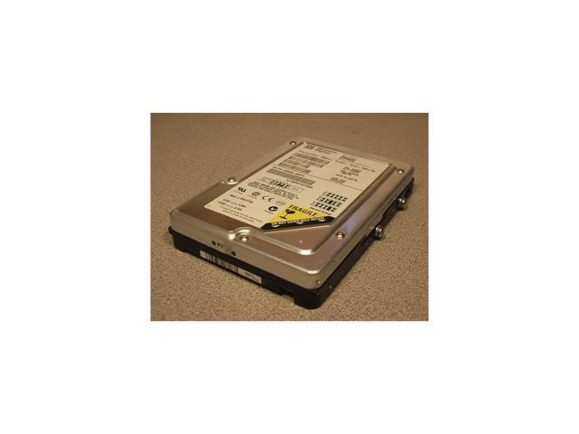 Western Digital 84Gb 5400 Rpm Ide Hard Disk Drive Dma Ata 66Ultra