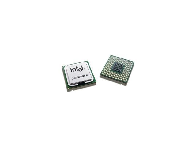 Intel SLACD Xeon 2.4GHz Dual Core Socket PLGA775 4MB L2 Server CPU Processor