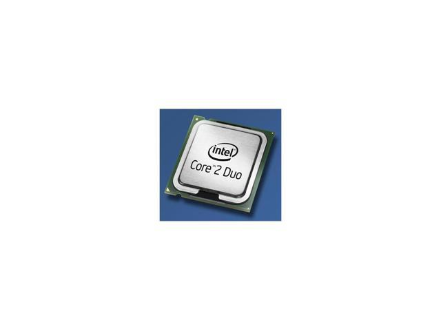 Intel Core Duo T2400 1.83 GHz 2mb 667Mhz   Dual-Core Processor CPU