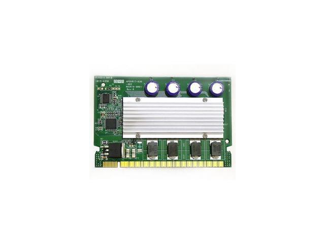 IBM 24R2750 xSeries 346 VRM Voltage Regulator Module
