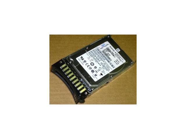 98MBs A1 U1 Works with SanDisk SanDisk Ultra 16GB MicroSDHC Verified for Nextel Mini USB by SanFlash