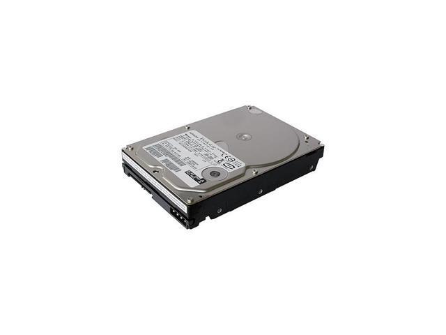 Hds721050cla362 Deskstar 7k1000.c Series 500gb 3.5 Inch Hard Drive Hitachi