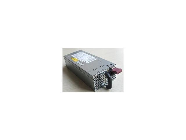 HP 337867-501 406421-001 1300W Power Supply for ProLiant DL580 G4 ML570 G4