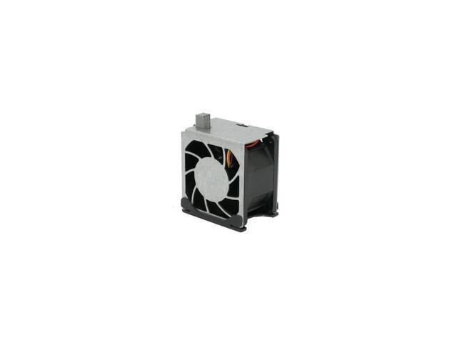 HP ProLiant ML350 G5 Cooling Fan and Mount Bracket 413978-001