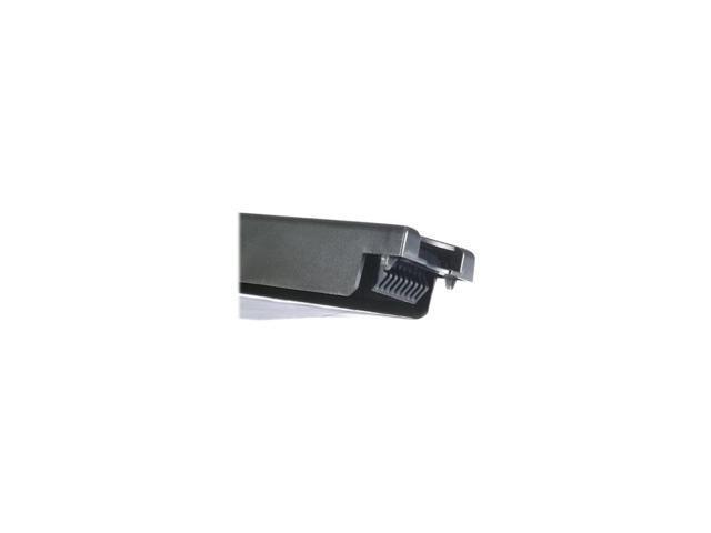 Apc Ar8136Blk Apc Ar8136Blk Rack Blanking Panel Kit - 1U - Newegg com