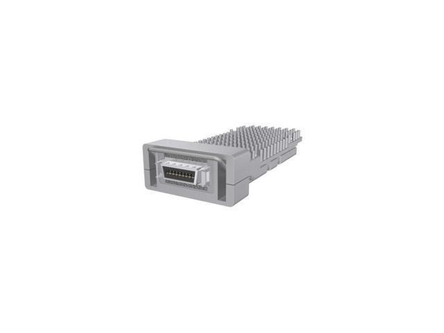 HP J8440C PROCURVE 10GIGABIT X2-CX4 TRANSCEIVER