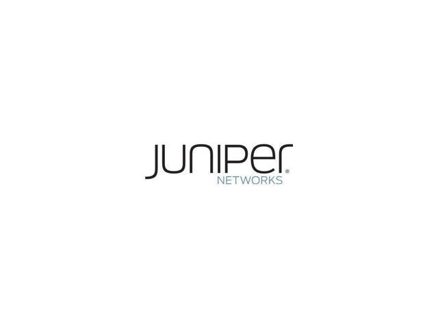 Juniper Networks Rack Mount for Network Switch EX-RMK2