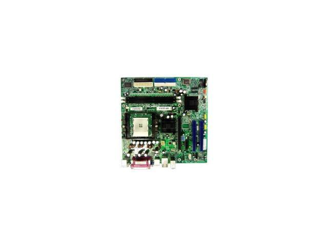 K8MC51G MOTHERBOARD AUDIO WINDOWS VISTA DRIVER DOWNLOAD
