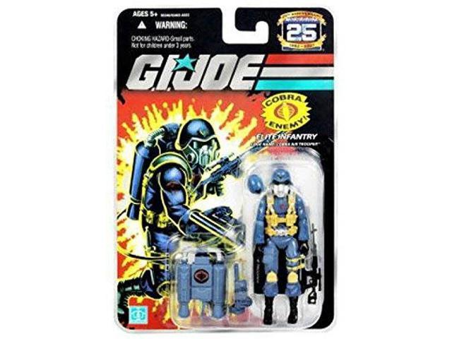 """JOE Manufactured 2000s 3.75/"""" Action Figure 40 Pcs Display Stand Base For G.I"""