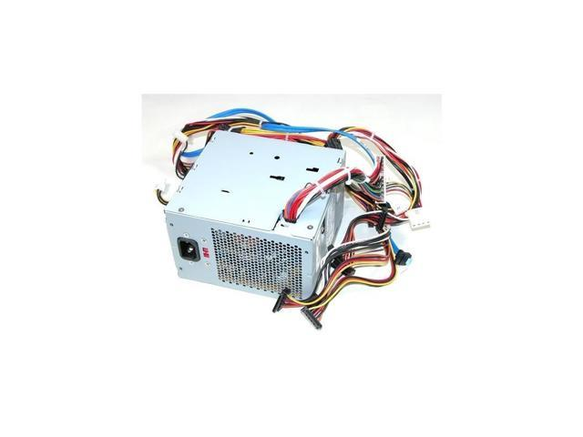 Dell Precision 490 690 Computer Power Supply 750W U9692 H750P-00 HP-W7508F3  - Newegg.comNewegg.com