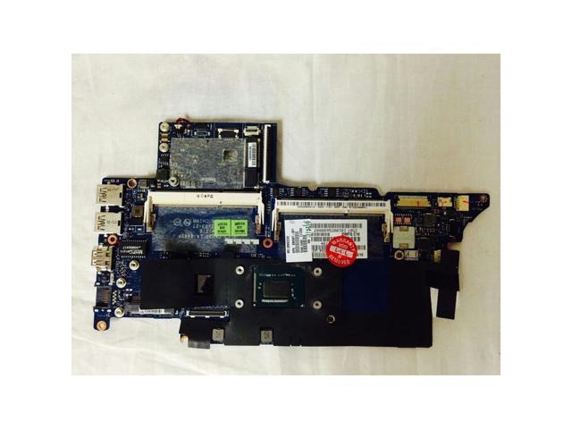 HP Envy 4-1000 Ultrabook Motherboard w// Intel i3-2367M 1.4Ghz CPU 686088-002