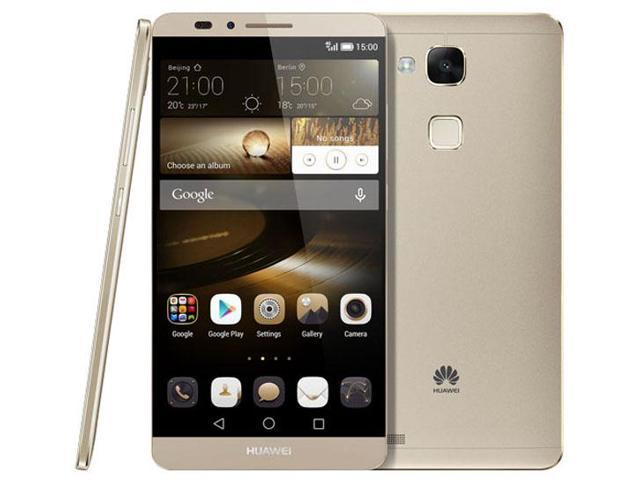 Image result for Huawei Mate 7 MT7-TL10