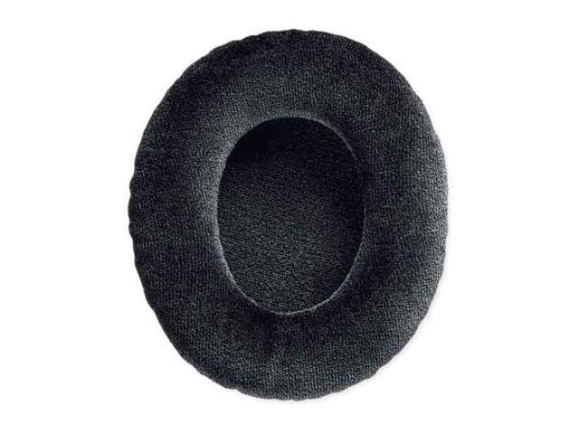 5f01a899428 Shure HPAEC940 Replacement Velour Ear Pads for SRH940 Headphones (Pair)