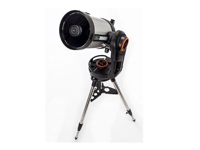 Amazon wifi telescope app pc ios camera photo
