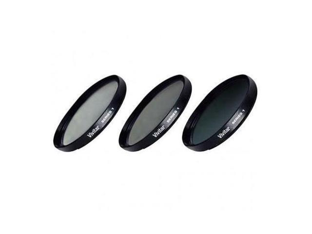 UV Filter for Sony DSLR-A230Y DSLR-A330Y DSLR-A380Y