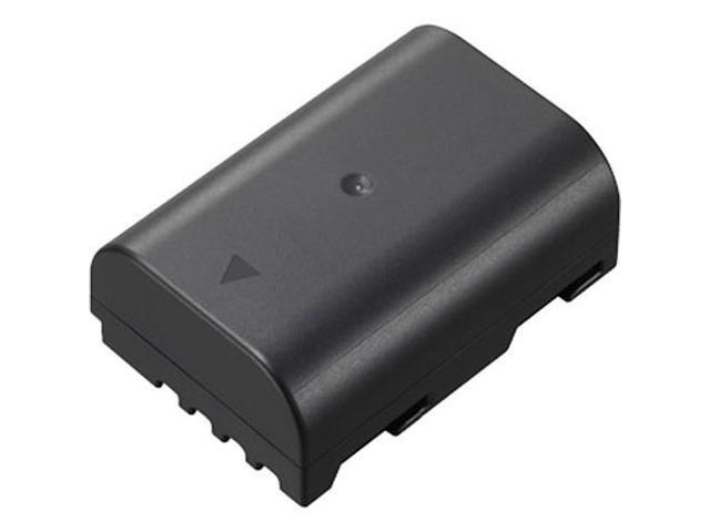 Green Extreme Dmw Blf19 Rechargeable Battery Pack Gx