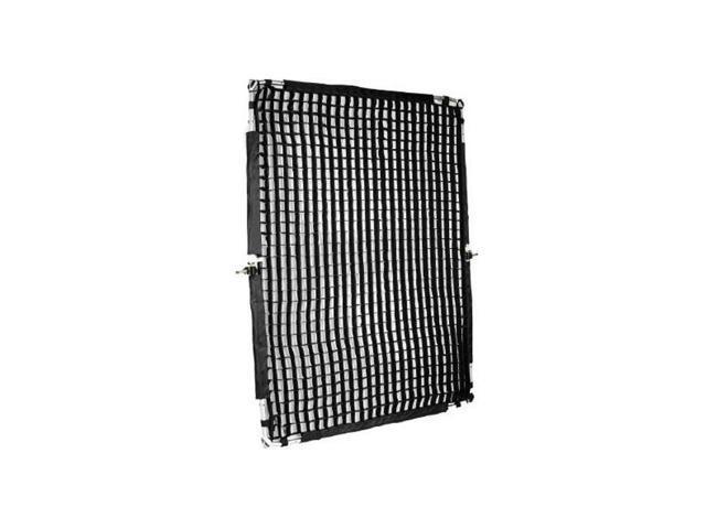 Intellytech FF-5x3.2HC Fast Frame Scrim /& Diffuser W//Honey Comb Grid /& Diffusion