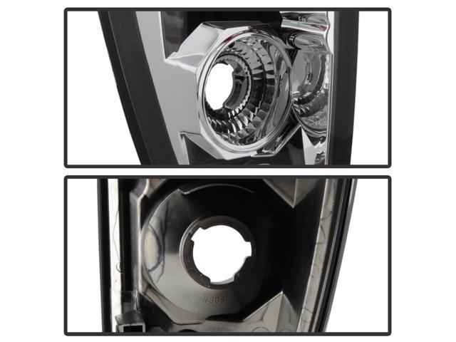 Xceldyne X2SEVM13001 X2 Single Exhaust Valve