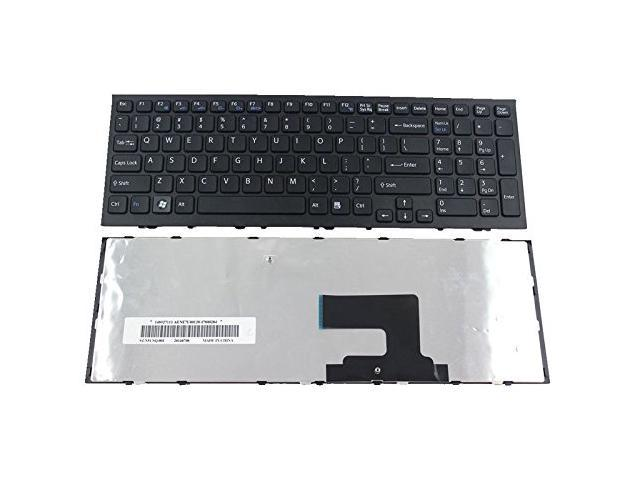 SONY VAIO VPCEE27FMT DRIVER FOR WINDOWS