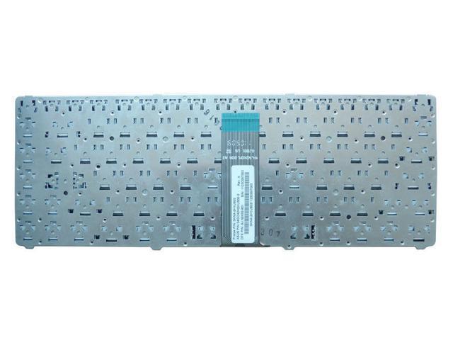 New Original Genuine Laptop Keyboard for ASUS X402  X402C X402CA no Frame